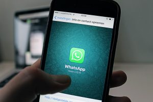 Top 10 Whatsapp tricks in 2020 in hindi