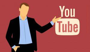 Youtube Channel Kaise Banaye Youtube se paise kaise kamaye
