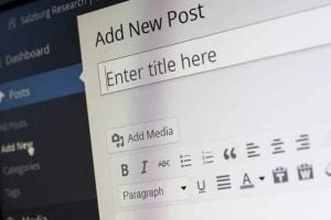 Blogger meaning in Hindi | हिंदी में ब्लॉगर का अर्थ क्या है