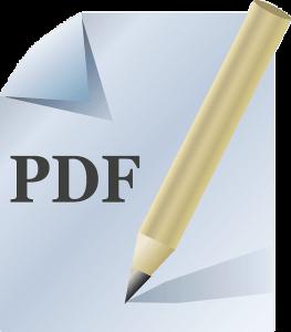 PDF ka Full Form Kya hai aur PDF kaise banaye