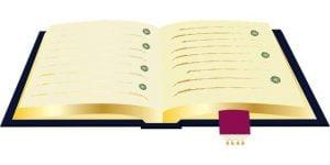 islamic books in urdu